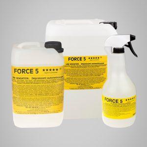 force-5_prod_002-mrftk21x3f00nl9ku4tjydo5f6m27xorlez1qr9pps