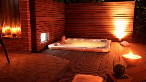 spa-relaxation-spa-jacuzzi-spa-latitudewayfarer-d1spas-france-756x426