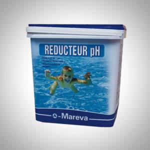 reducteur_ph